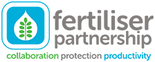 fertiliser partnership logo
